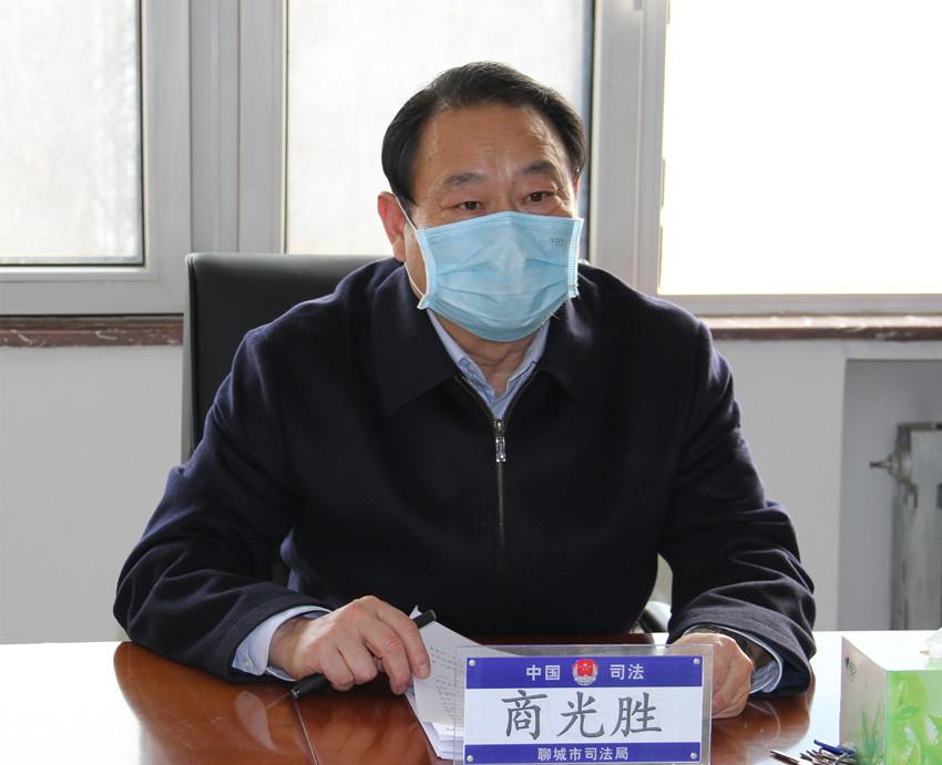 商光胜局长出席会议并讲话.JPG